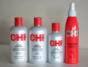 d66b7258125 Sarja Infra šampoon puhastab juukseid õrnalt, samal ajal lisades juustesse  pehmuseks niiskust ning tugevuseks proteiine.